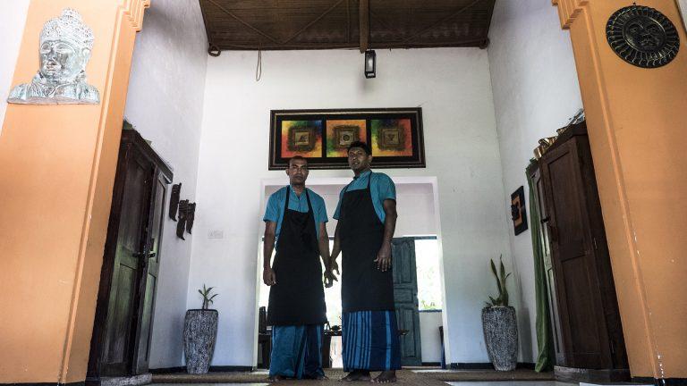 Ayurveda Team