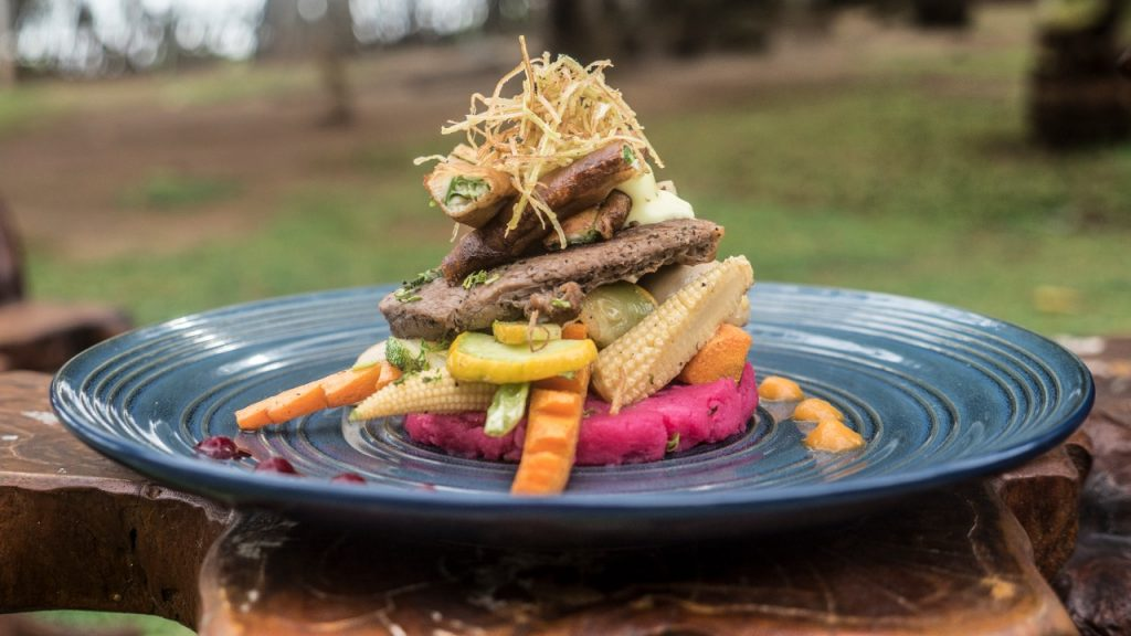 Culinary - Food Photography
